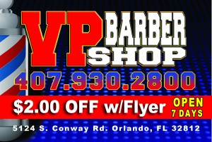 VPBarberPCFront
