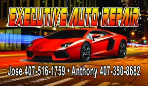 executive Auto Reopair bc Front2